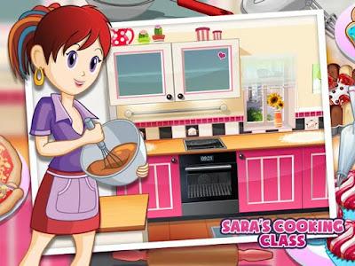 permainan masak masakan anak perempuan5