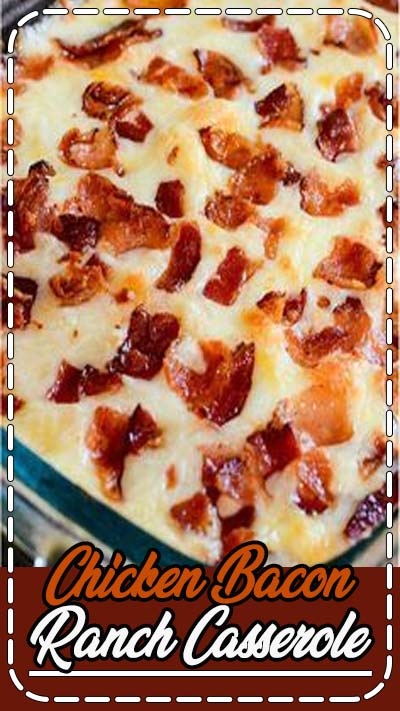 If you know me, you know I am in love with BACON and with PASTA. Put them together in a outstanding casserole? I am in complete Heaven! What is so amazing about this recipe is that you can literally make it ahead and pop it into the oven for dinner! LOVE THAT. I used these lovely shells right here! ^ Some fresh Chicken cut up! One of the things that makes this casserole taste SO amazing is the fact that I marinated the chicken in some yummy spices! Just look at all that flavor being packed into that chicken! Just