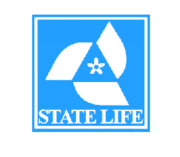 Latest Jobs in State Life Insurance Corporation 2021