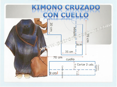 www.patronycostura.com/kimonocruzadoconcuellodiy