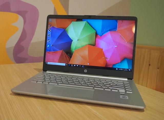 Tips Memilih Laptop Kualitas Terbaik Sesuai Kebutuhan