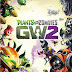 [GAME][PC] Plants vs Zombies Garden Warfare 2