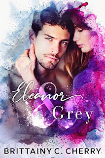 Eleanor & Grey, de Brittainy C. Cherry