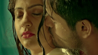 X Ray The Inner Image (2019) Hindi Full Movie Download 480p 720p HD || 7starhd