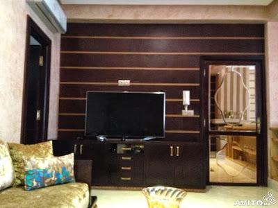 شقة مغربية ما رايكم 5.jpg