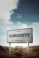 Film Welcome to Curiosity (2018) Full Movie