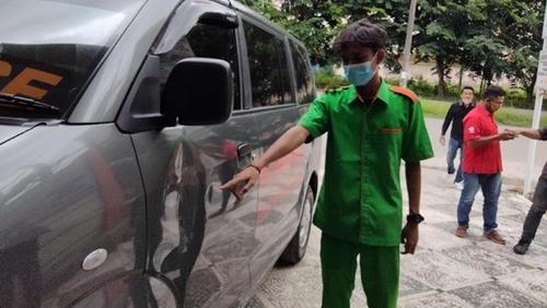 Ambulans Antar Ibu-Bayi Wafat Usai Persalinan Ditendang, RS Lapor Polisi