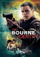http://www.hindidubbedmovies.in/2017/12/the-bourne-identity-2002-watch-or.html