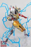 S.H. Figuarts Ultraman X MonsArmor Set 19