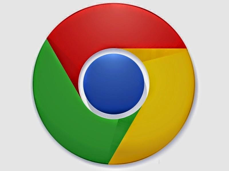 تحميل برنامج جوجل كروم عربى 2014 اصدارة جديدة من البرنامج الرائع Google Chrome