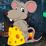 G4K Offensive Rat Escape