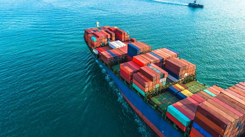 EİB'ten Ağustos ayında 1 milyar 12 milyon dolarlık ihracat