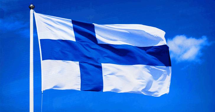 helsingin-uusyrityskeskus-finland-data-breach-hacking