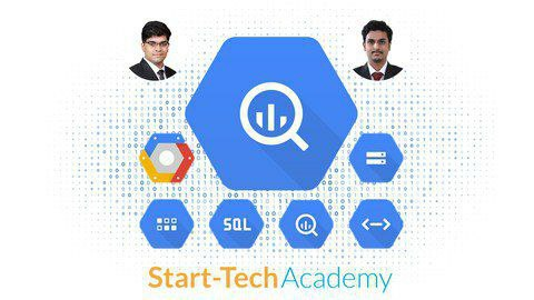 Google BigQuery and PostgreSQL: SQL for Data Analysis [Free Online Course] - TechCracked