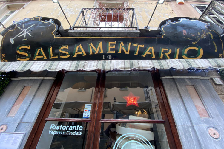 Migliori ristoranti di Torino