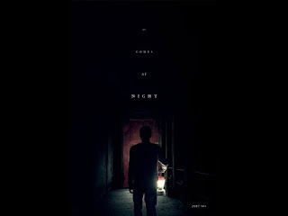 it-comes-at-night-trailer-me-ellinikoys-ypotitloys