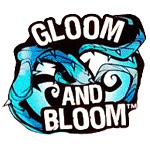 MH Gloom and Bloom Dolls