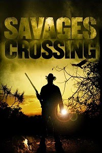 Watch Savages Crossing Online Free in HD