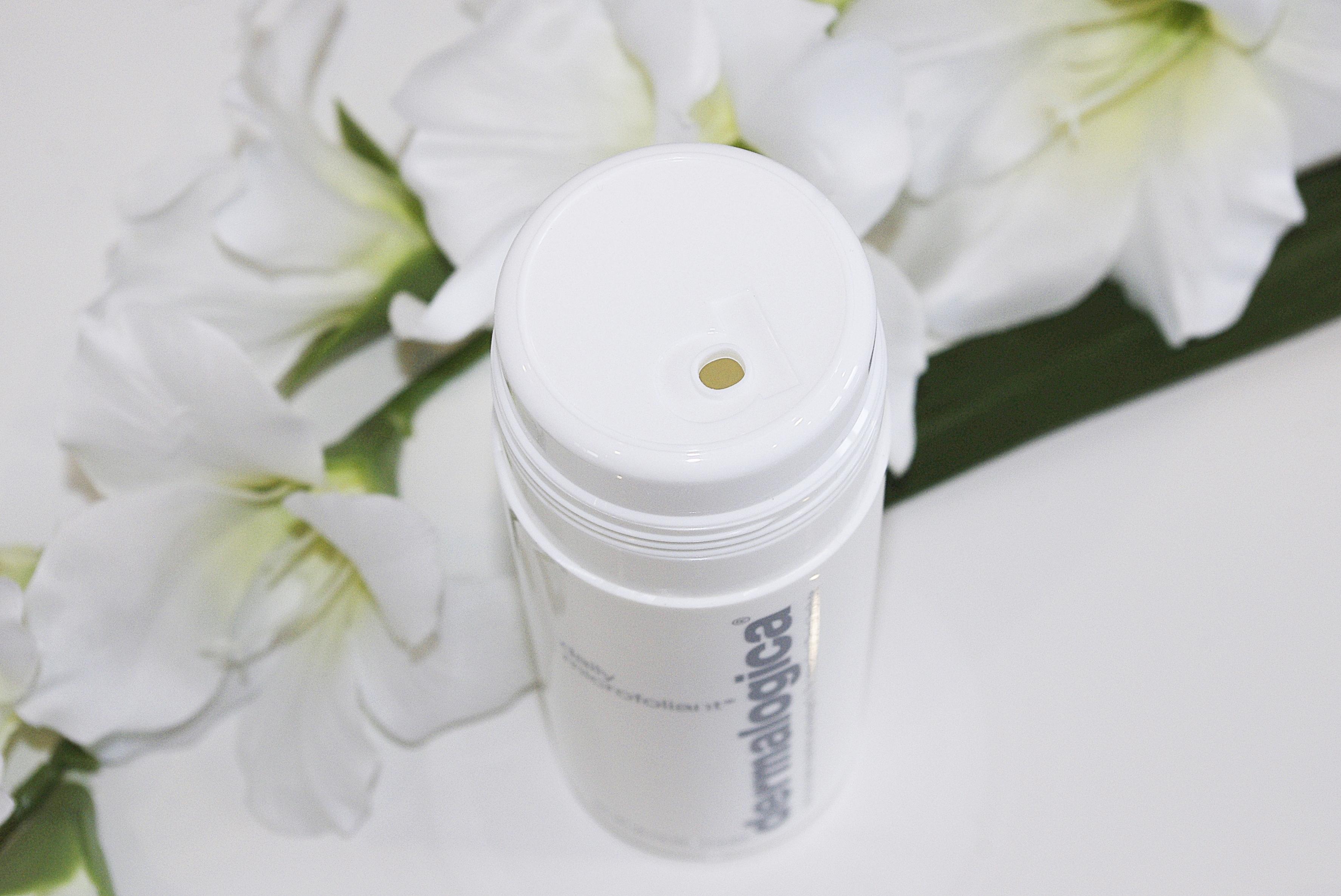 Dermalogica Daily Microfoliant Enzymatyczny Puder Ryżowy