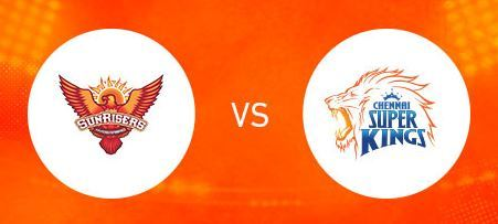 SRH vs CSK Dream11 Predictions & Betting Tips, IPL 2018 Today Match Predictions
