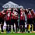 Torino-Milan Preview: Another Night in Turin