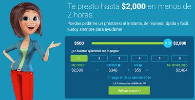 solicitar préstamos de dinero rápidos en linea con moni k
