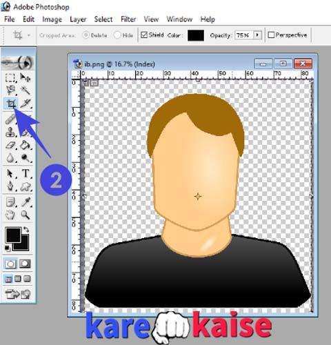 crop-tool-se-photo-crop-kare