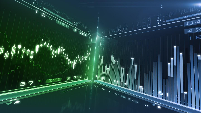 Operar no Mercado é mais Simples do que Você Pensa, Mas precisa de cuidados e boas estratégias