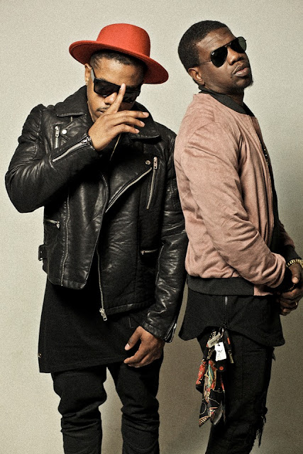 R City locked away songs, make up, ft adam levine, lyrics download, name age, wiki, biography