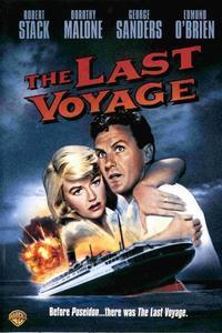 Watch The Last Voyage Online Free in HD