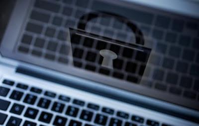 ФСБ и МВД могут привлечь к выявлению способов обхода блокировок в Сети