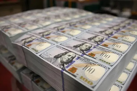 أخبار المغرب: الاقتراض الخارجي يرفع الاحتياطات الدولية للمغرب إلى 314 مليار درهم