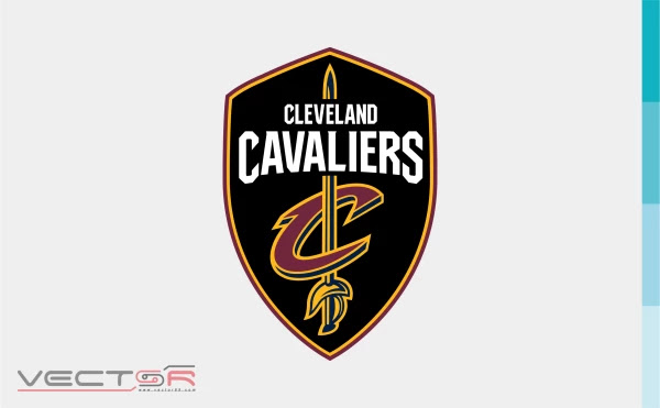 Cleveland Cavaliers Logo - Download Vector File SVG (Scalable Vector Graphics)