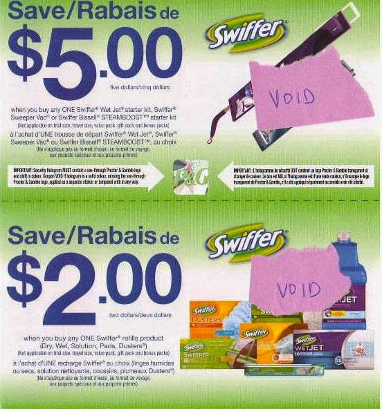 swiffer wet jet coupons printable printable amp codes 2017 25009 | swiffer%2Bprintable%2Bcoupons