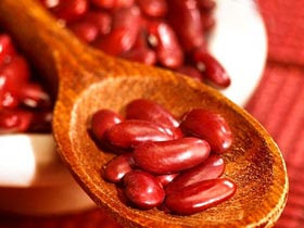 benefit of red beans