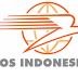 Lowongan Kerja PT. Pos Indonesia Minimal Lulusan SMA Sederajat November 2019