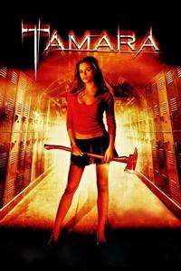 Tamara (2005) Dublado 360p