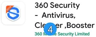 Mobile Phone से वायरस डिलीट कैसे करें - Android phone ke Virus delete/Hatane Ka Trika, mobile se virus kaise hataye, phone me/se virus kaise hataye