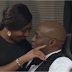 Exclusive! My Love affair with RMD - Actress, Dakore Egbuson opens up (raunchy photos)