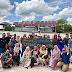 Pakej Percutian Berbaloi-baloi ke Pulau Belitung oleh MTN Getaways