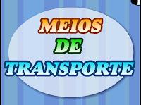 http://websmed.portoalegre.rs.gov.br/escolas/obino/cruzadas1/meeios1/meios_transporte1.swf