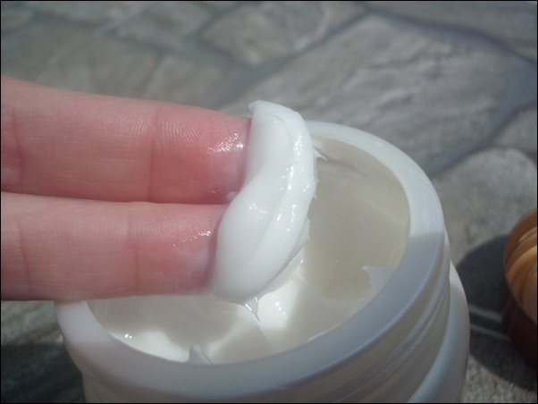 Mascara de tratamento Pós PROgressiva Bio Extratus