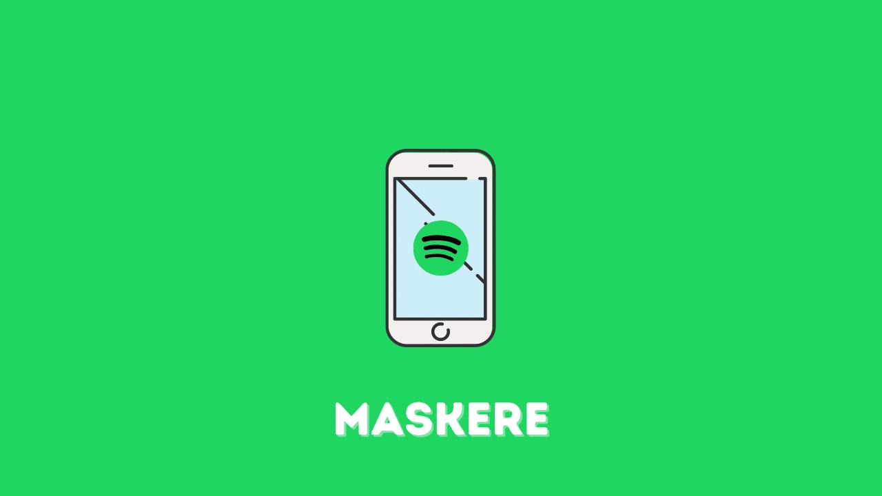 Cara Mengatasi Spotify Tidak Bisa Share ke Instagram Story