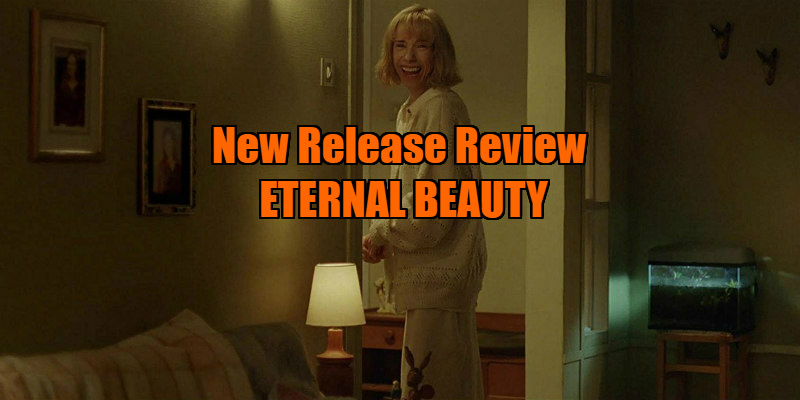 eternal beauty review