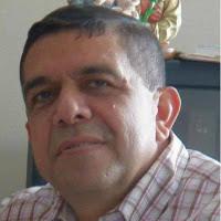 Rafa Manjarrez, bendito compositor