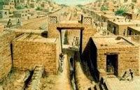 Peradaban Lembah Indus