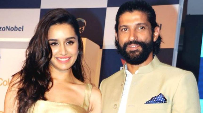 with-this-person-shraddha-kapoor-who-had-spent-many-nights-passing-by-grabbed-his-hair-and-dragged-him-back-home-shakti-kapoor