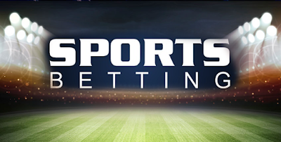 sports betting, sport news, berita bola, liga178, indosbobet178, link sbobet, link alternatif sbobet, alternatif sbobet