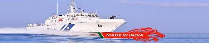 PM Modi, Seychelles Prez To Inaugurate Magistrates' Court Building, Naval Ship, Solar Power Plant