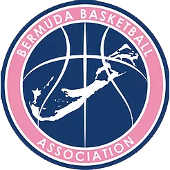 Daftar Lengkap Terbaru Terupdate 12 Nama Skuad Senior Posisi Nomor Punggung Susunan Nama Pemain Roster Asal Klub Tim Nasional Bola Basket Bermuda